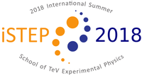 The International Summer school on TeV Experimental Physics (iSTEP)